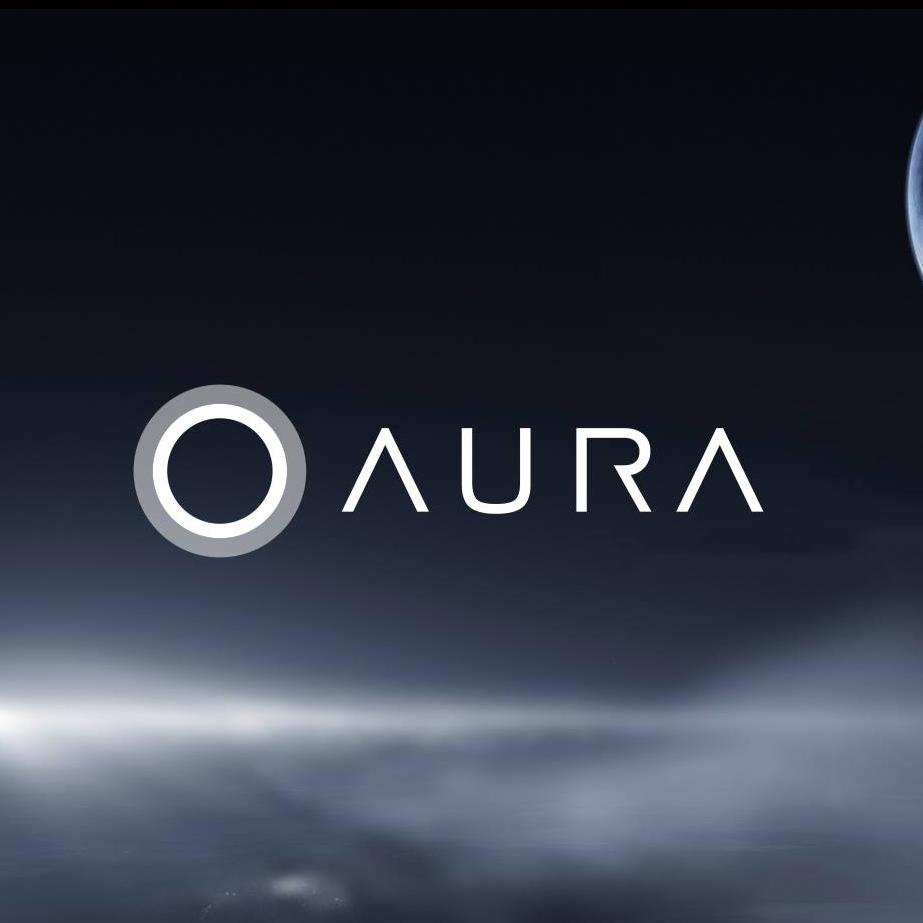 Amazon Repricing Software Aura