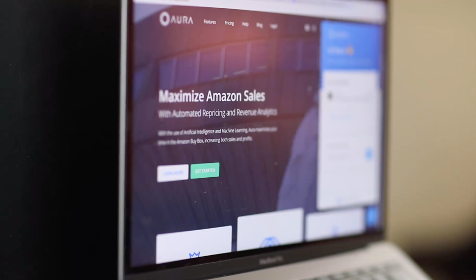 The Best Amazon Repricing Tool Guide For 2020